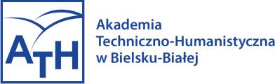 ATH Bielsko-Biała